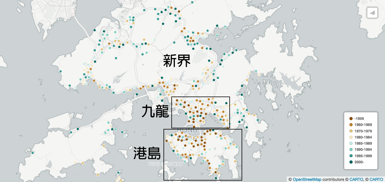 hkmap_annotated